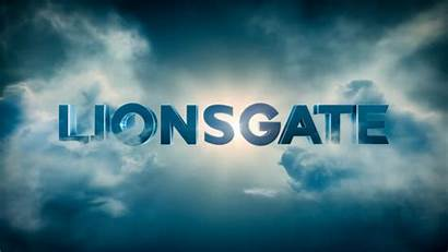 Lionsgate Wikia Logos Logopedia Wiki