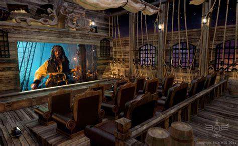 Decorating Ideas Dallas Cowboys Bedroom by Transformer Son Cabanon De Jardin En Salle De Cin 233 Ma Trop