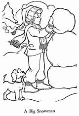 Coloring Snowman Covenant Ark Build Precious Printable Moments Lots Flickr Angel David Getcolorings King Prints Getdrawings Children English sketch template