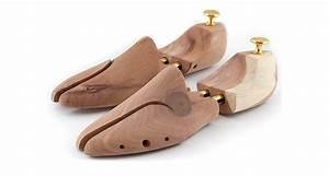 Comment Nettoyer Des Chaussures En Nubuck : comment entretenir ses chaussures en nubuck daim ou su de ~ Melissatoandfro.com Idées de Décoration