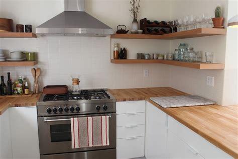 prix cuisine ikea avec ilot central cuisine cuisine avec ilot central ikea avec jaune