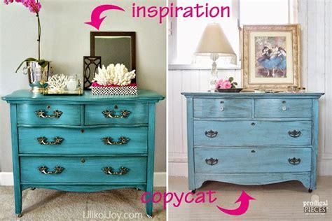Diy Modern Vintage Furniture Makeover Excellent Diy Modern