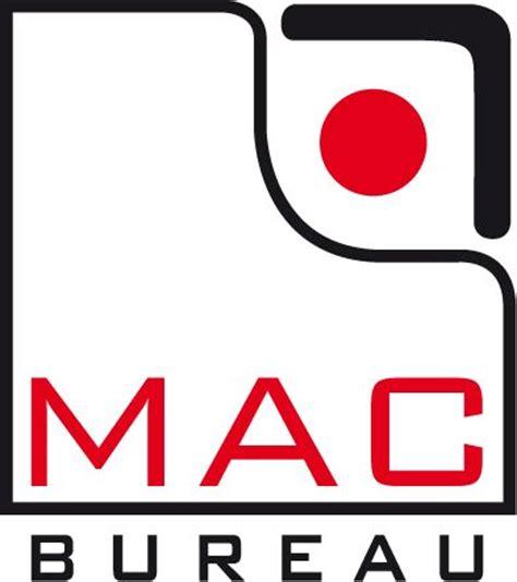 bureau mac société mac bureau index tunisie