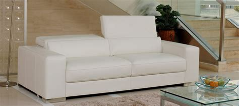 canapé poltron et sofa canapé cuir sofia