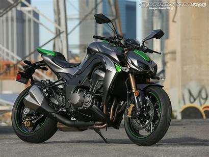 Z1000 Kawasaki Abs Z1000r Z1000sx Moto Motorcycle