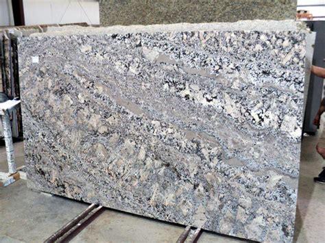 pergamino granite slab 34858
