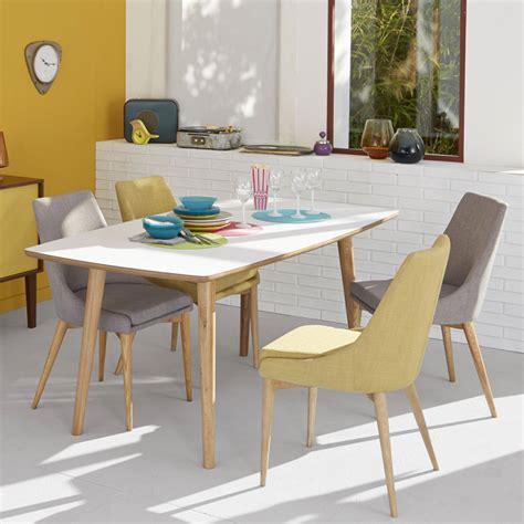 alinea chaise salle a manger comment choisir entre chaise et tabouret pratique fr