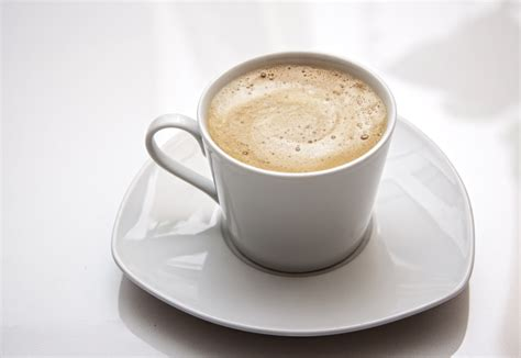 10 Paleo Ways To Take Your Coffee To The Next Level