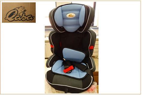 marque siege auto rappel de sièges auto pour enfants de marque qaba