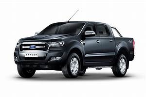 2016 Ford Ranger XLT 3 2 (4x4), 3 2L 5cyl Diesel Turbocharged Automatic, Ute