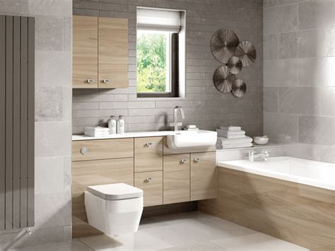 fitted bathrooms blok designs