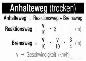 Bremsweg Berechnen Physik : physik lernplakate wissensposter anhalteweg 8500 bungen arbeitsbl tter r tsel quiz ~ Themetempest.com Abrechnung