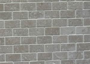 Pierre Et Sol : catalogue des mosaique en pierre chez pierre et sol ~ Melissatoandfro.com Idées de Décoration