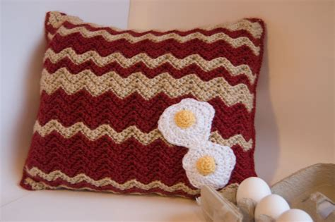 rectangle throw pillow covers 27 easy crochet pillow patterns guide patterns