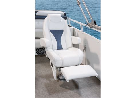 Captain Chairs For Pontoon Boats by Research 2015 C Pontoon Boats Suntoon 24 Tt On Iboats