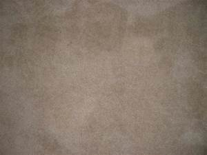 Carpet flooring texture and of different types of floors for Types of carpet texture