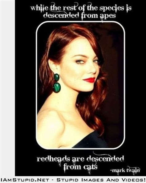 Redhead Memes - redheads funny and stupid memes pinterest