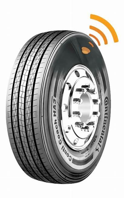 Tires Continental Truck Tire Conti Ha3 Commercial