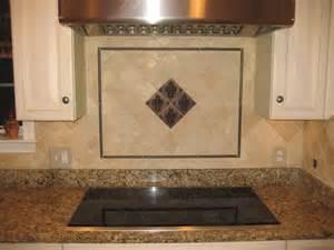 classic kitchen backsplash kitchen backsplash traditional kitchen boston by fowler tile design