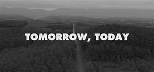 """JJ Project Releases Teaser for """"Tomorrow, Today"""" Off ..."""