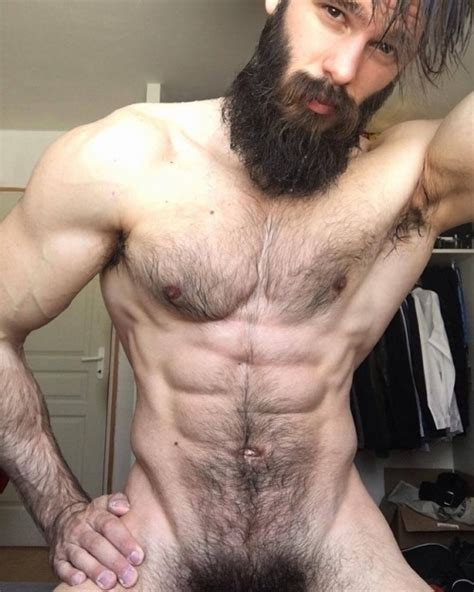 Indecent Gay Tumbex