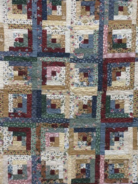 log cabin fabrics 444 best images about thimbleberries quilts on