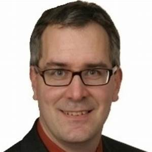 Ulrich Stein Hamburg : ulrich stein unternehmer ulrich stein freier statistiker xing ~ Frokenaadalensverden.com Haus und Dekorationen