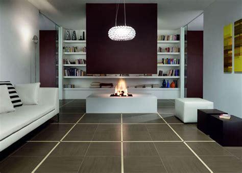 ceramic granite beautiful wall design  modern flooring