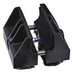 Gleiter Für Stahlrohrstühle : filzgleiter f r st hle g nstig im afuna shop kaufen ~ Michelbontemps.com Haus und Dekorationen