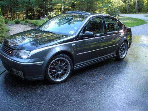 Vwgliracing 2004 Volkswagen Jetta Specs, Photos