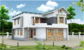 2 story house designs march 2013 kerala home design and floor plans