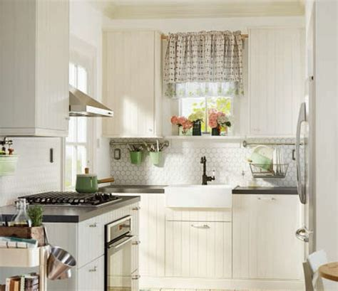 putting new doors on kitchen cabinets ikea hittarp поиск в interior from putting new 9188