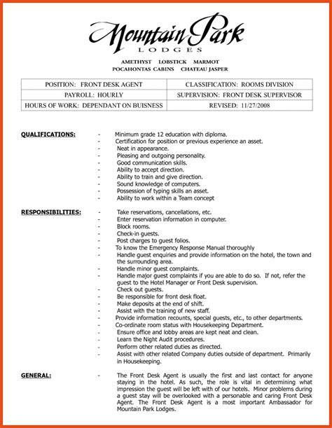doctor s office front desk jobs resume for front desk receptionist pay to get political