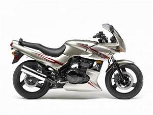 Best Used Bikes For  3 000 Or Less