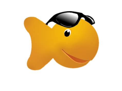 Snack Goldfish Crackers Clipart Free Clipart Images Image
