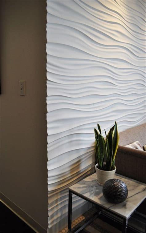 wall paneling interior ideas