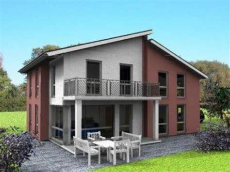 Haus Kaufen Berlin Ohne Provision by Provisionsfreie Immobilien Kladow Homebooster