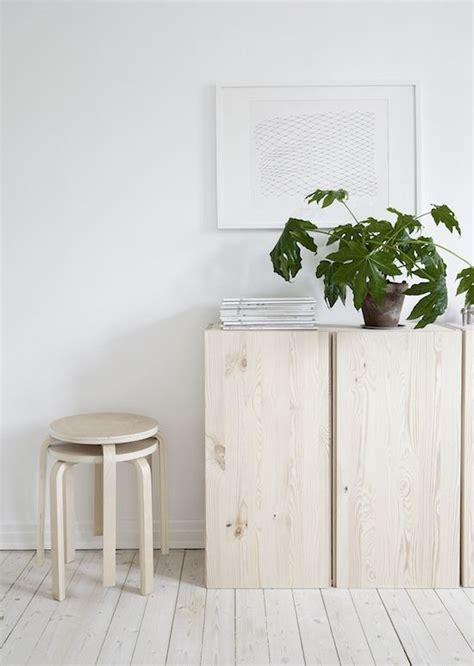 Small Sideboard Ikea by Best 25 Ikea Sideboard Hack Ideas On Small