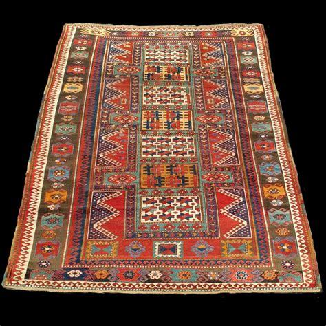 tappeto kazak tappeto caucasico antico kazak 7 carpetbroker