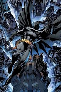 Batman New 52 by Jim Lee | Batman | Pinterest | Jim Lee ...