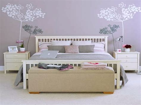 Best Color For A Bedroom by Best Colors For A Small Bedroom Best Colors For Small