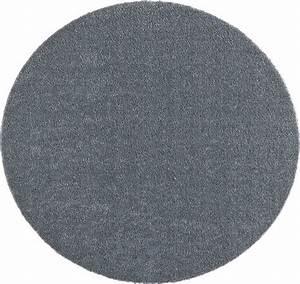 Otto Teppich Rund : otto runder teppich teppiche von otto best teppich in berlin gut teppich otto outdoor teppich ~ Heinz-duthel.com Haus und Dekorationen