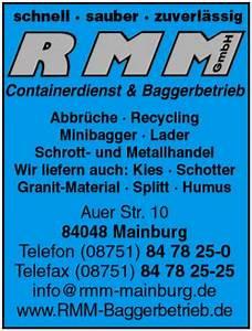 Reddy Küchen Landshut : k nigs bau branchenbuch by 84 ~ Orissabook.com Haus und Dekorationen