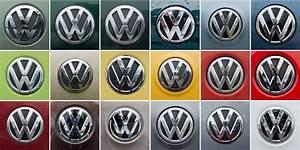 Volkswagen Villers Cotterets : moteurs truqu s perquisition au si ge fran ais de volkswagen ~ Melissatoandfro.com Idées de Décoration