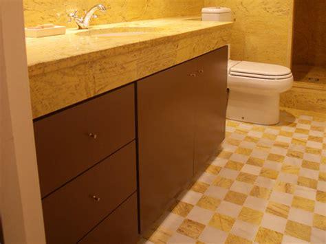 muebles bajo lavabo bajo lavabo acabado lacado color chocolate diaco fabrica