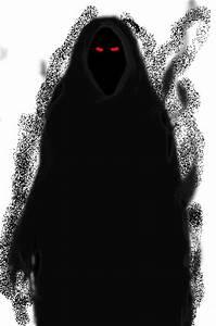 Image - Hooded figure.jpg - UnitedGamers Wiki - Wikia
