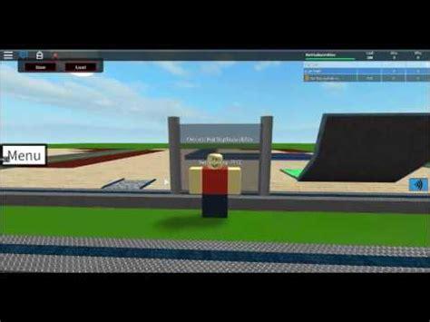 roblox boombox codes strucidcodesorg