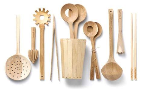 ustensile cuisine bois photos bild galeria les ustensiles de cuisine