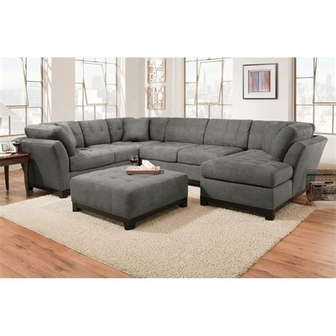 sofa u love sectional reclining sectional sofas thearmchairs com living room