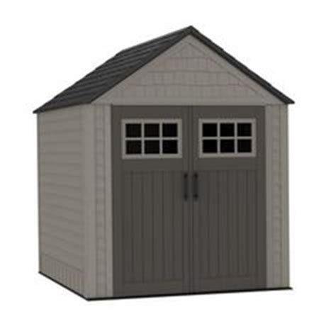 rubbermaid shed home depot canada canada home and sheds on
